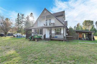 Photo 74: 9294 Robin Rd in : CV Merville Black Creek House for sale (Comox Valley)  : MLS®# 857656