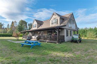 Photo 72: 9294 Robin Rd in : CV Merville Black Creek House for sale (Comox Valley)  : MLS®# 857656