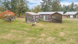 Photo 27: 9294 Robin Rd in : CV Merville Black Creek House for sale (Comox Valley)  : MLS®# 857656