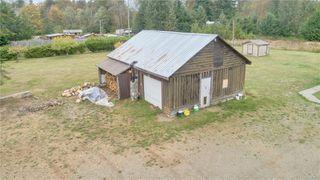 Photo 3: 9294 Robin Rd in : CV Merville Black Creek House for sale (Comox Valley)  : MLS®# 857656