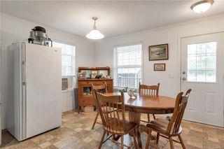 Photo 33: 9294 Robin Rd in : CV Merville Black Creek House for sale (Comox Valley)  : MLS®# 857656