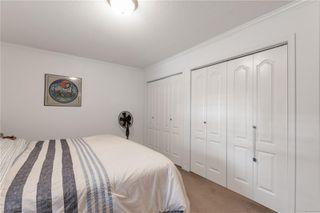 Photo 40: 9294 Robin Rd in : CV Merville Black Creek House for sale (Comox Valley)  : MLS®# 857656
