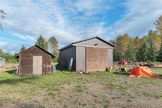 Photo 70: 9294 Robin Rd in : CV Merville Black Creek House for sale (Comox Valley)  : MLS®# 857656