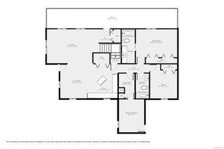 Photo 83: 9294 Robin Rd in : CV Merville Black Creek House for sale (Comox Valley)  : MLS®# 857656
