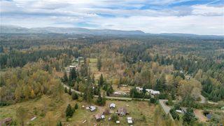 Photo 8: 9294 Robin Rd in : CV Merville Black Creek House for sale (Comox Valley)  : MLS®# 857656