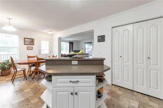 Photo 31: 9294 Robin Rd in : CV Merville Black Creek House for sale (Comox Valley)  : MLS®# 857656