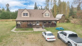 Photo 28: 9294 Robin Rd in : CV Merville Black Creek House for sale (Comox Valley)  : MLS®# 857656