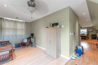 Photo 56: 9294 Robin Rd in : CV Merville Black Creek House for sale (Comox Valley)  : MLS®# 857656
