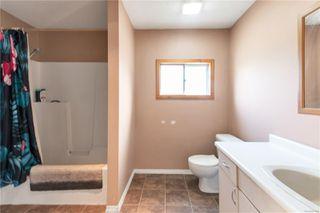 Photo 67: 9294 Robin Rd in : CV Merville Black Creek House for sale (Comox Valley)  : MLS®# 857656