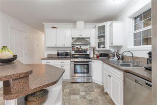 Photo 30: 9294 Robin Rd in : CV Merville Black Creek House for sale (Comox Valley)  : MLS®# 857656