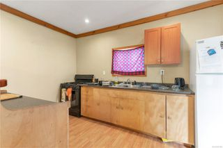 Photo 59: 9294 Robin Rd in : CV Merville Black Creek House for sale (Comox Valley)  : MLS®# 857656