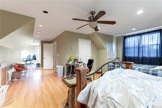 Photo 52: 9294 Robin Rd in : CV Merville Black Creek House for sale (Comox Valley)  : MLS®# 857656