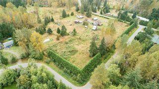 Photo 6: 9294 Robin Rd in : CV Merville Black Creek House for sale (Comox Valley)  : MLS®# 857656