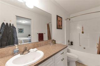 Photo 42: 9294 Robin Rd in : CV Merville Black Creek House for sale (Comox Valley)  : MLS®# 857656