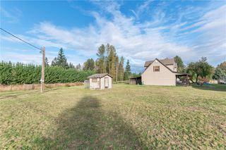 Photo 77: 9294 Robin Rd in : CV Merville Black Creek House for sale (Comox Valley)  : MLS®# 857656