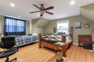 Photo 49: 9294 Robin Rd in : CV Merville Black Creek House for sale (Comox Valley)  : MLS®# 857656