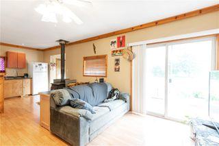 Photo 62: 9294 Robin Rd in : CV Merville Black Creek House for sale (Comox Valley)  : MLS®# 857656