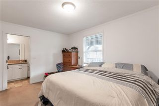 Photo 41: 9294 Robin Rd in : CV Merville Black Creek House for sale (Comox Valley)  : MLS®# 857656