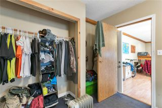 Photo 65: 9294 Robin Rd in : CV Merville Black Creek House for sale (Comox Valley)  : MLS®# 857656