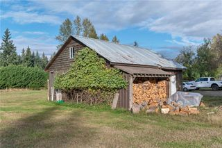 Photo 78: 9294 Robin Rd in : CV Merville Black Creek House for sale (Comox Valley)  : MLS®# 857656
