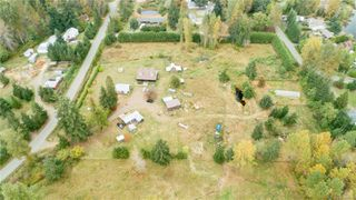 Photo 9: 9294 Robin Rd in : CV Merville Black Creek House for sale (Comox Valley)  : MLS®# 857656