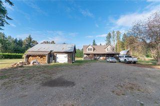 Photo 81: 9294 Robin Rd in : CV Merville Black Creek House for sale (Comox Valley)  : MLS®# 857656
