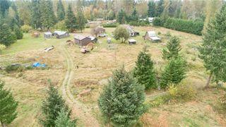 Photo 14: 9294 Robin Rd in : CV Merville Black Creek House for sale (Comox Valley)  : MLS®# 857656