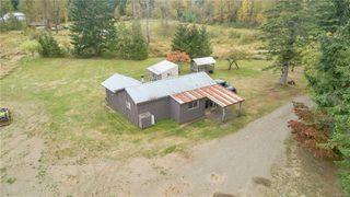 Photo 22: 9294 Robin Rd in : CV Merville Black Creek House for sale (Comox Valley)  : MLS®# 857656