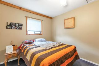 Photo 63: 9294 Robin Rd in : CV Merville Black Creek House for sale (Comox Valley)  : MLS®# 857656