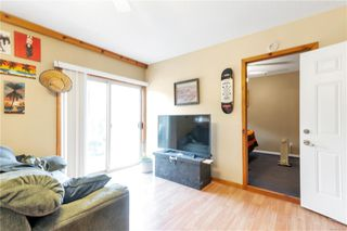 Photo 61: 9294 Robin Rd in : CV Merville Black Creek House for sale (Comox Valley)  : MLS®# 857656