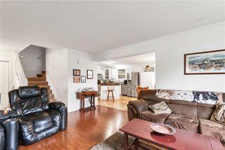 Photo 38: 9294 Robin Rd in : CV Merville Black Creek House for sale (Comox Valley)  : MLS®# 857656