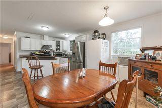 Photo 34: 9294 Robin Rd in : CV Merville Black Creek House for sale (Comox Valley)  : MLS®# 857656