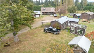 Photo 5: 9294 Robin Rd in : CV Merville Black Creek House for sale (Comox Valley)  : MLS®# 857656