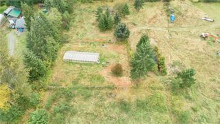 Photo 11: 9294 Robin Rd in : CV Merville Black Creek House for sale (Comox Valley)  : MLS®# 857656