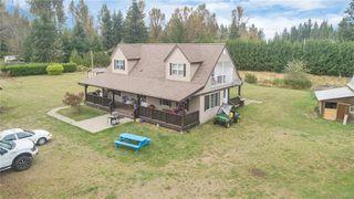 Main Photo: 9294 Robin Rd in : CV Merville Black Creek House for sale (Comox Valley)  : MLS®# 857656