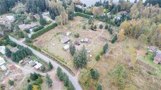 Photo 10: 9294 Robin Rd in : CV Merville Black Creek House for sale (Comox Valley)  : MLS®# 857656