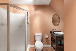 Photo 53: 9294 Robin Rd in : CV Merville Black Creek House for sale (Comox Valley)  : MLS®# 857656