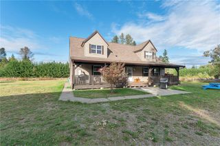 Photo 82: 9294 Robin Rd in : CV Merville Black Creek House for sale (Comox Valley)  : MLS®# 857656