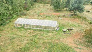 Photo 13: 9294 Robin Rd in : CV Merville Black Creek House for sale (Comox Valley)  : MLS®# 857656