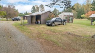 Photo 24: 9294 Robin Rd in : CV Merville Black Creek House for sale (Comox Valley)  : MLS®# 857656