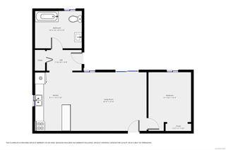 Photo 85: 9294 Robin Rd in : CV Merville Black Creek House for sale (Comox Valley)  : MLS®# 857656