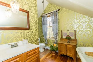Photo 26: 164 Cottage Street in Berwick: 404-Kings County Residential for sale (Annapolis Valley)  : MLS®# 202022566