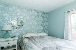 Photo 21: 164 Cottage Street in Berwick: 404-Kings County Residential for sale (Annapolis Valley)  : MLS®# 202022566