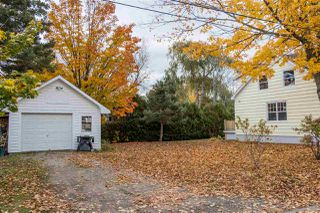 Photo 27: 164 Cottage Street in Berwick: 404-Kings County Residential for sale (Annapolis Valley)  : MLS®# 202022566