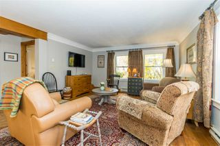 Photo 12: 164 Cottage Street in Berwick: 404-Kings County Residential for sale (Annapolis Valley)  : MLS®# 202022566