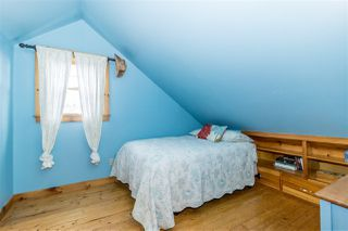 Photo 23: 164 Cottage Street in Berwick: 404-Kings County Residential for sale (Annapolis Valley)  : MLS®# 202022566