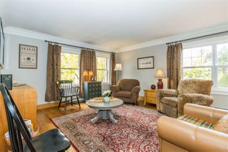 Photo 17: 164 Cottage Street in Berwick: 404-Kings County Residential for sale (Annapolis Valley)  : MLS®# 202022566