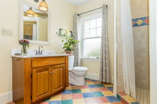 Photo 20: 164 Cottage Street in Berwick: 404-Kings County Residential for sale (Annapolis Valley)  : MLS®# 202022566