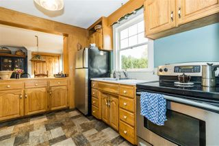 Photo 4: 164 Cottage Street in Berwick: 404-Kings County Residential for sale (Annapolis Valley)  : MLS®# 202022566