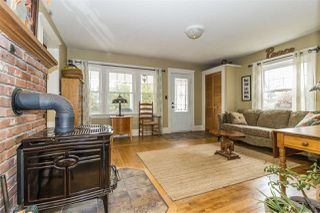 Photo 13: 164 Cottage Street in Berwick: 404-Kings County Residential for sale (Annapolis Valley)  : MLS®# 202022566